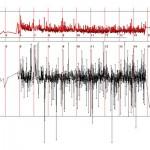 Costruire un semplice rivelatore sismico
