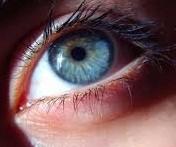 Come estrarre qualsiasi granello o piccola scheggia di metallo dall'occhio