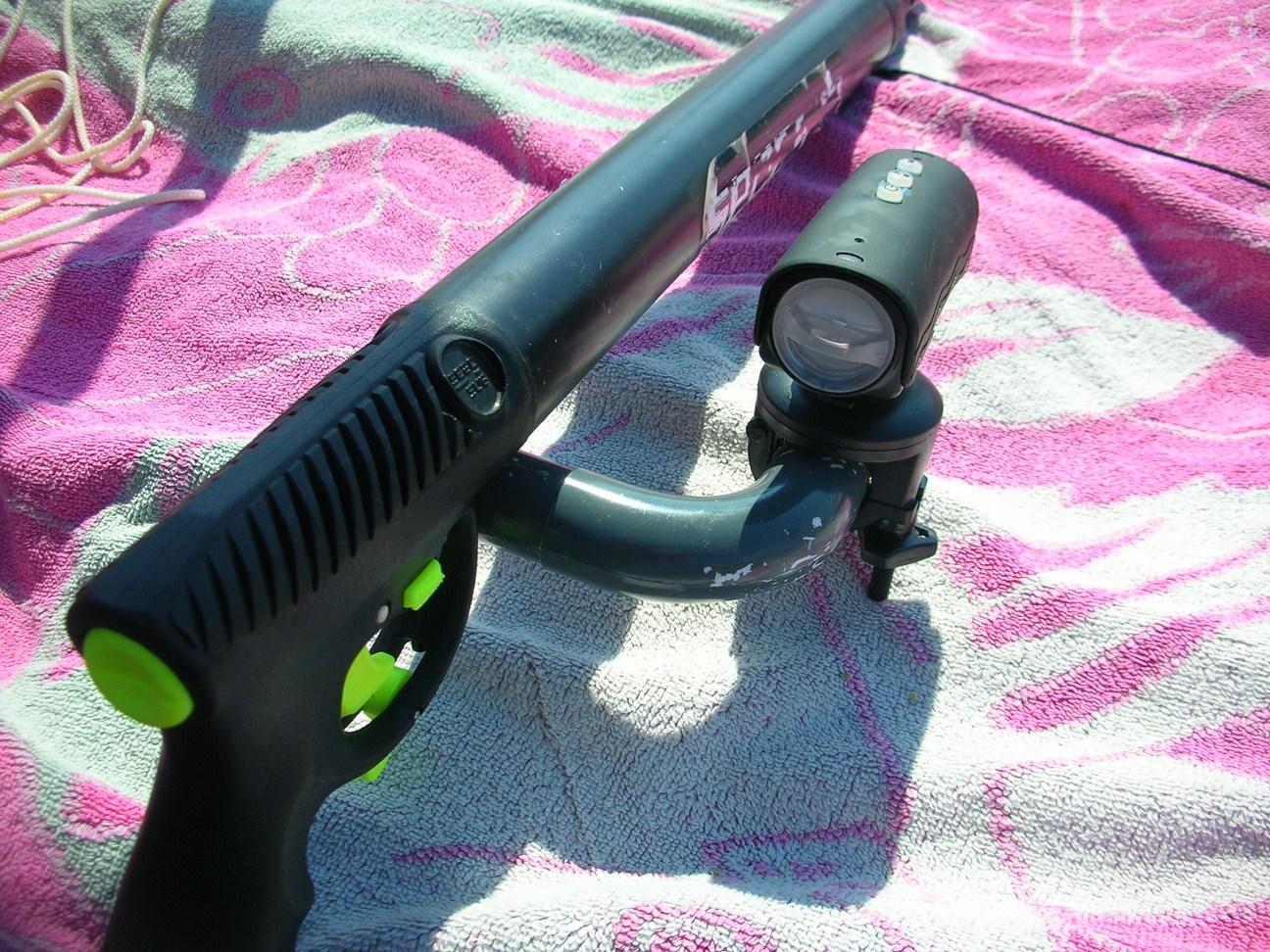 fucile sub con telecamera (4)