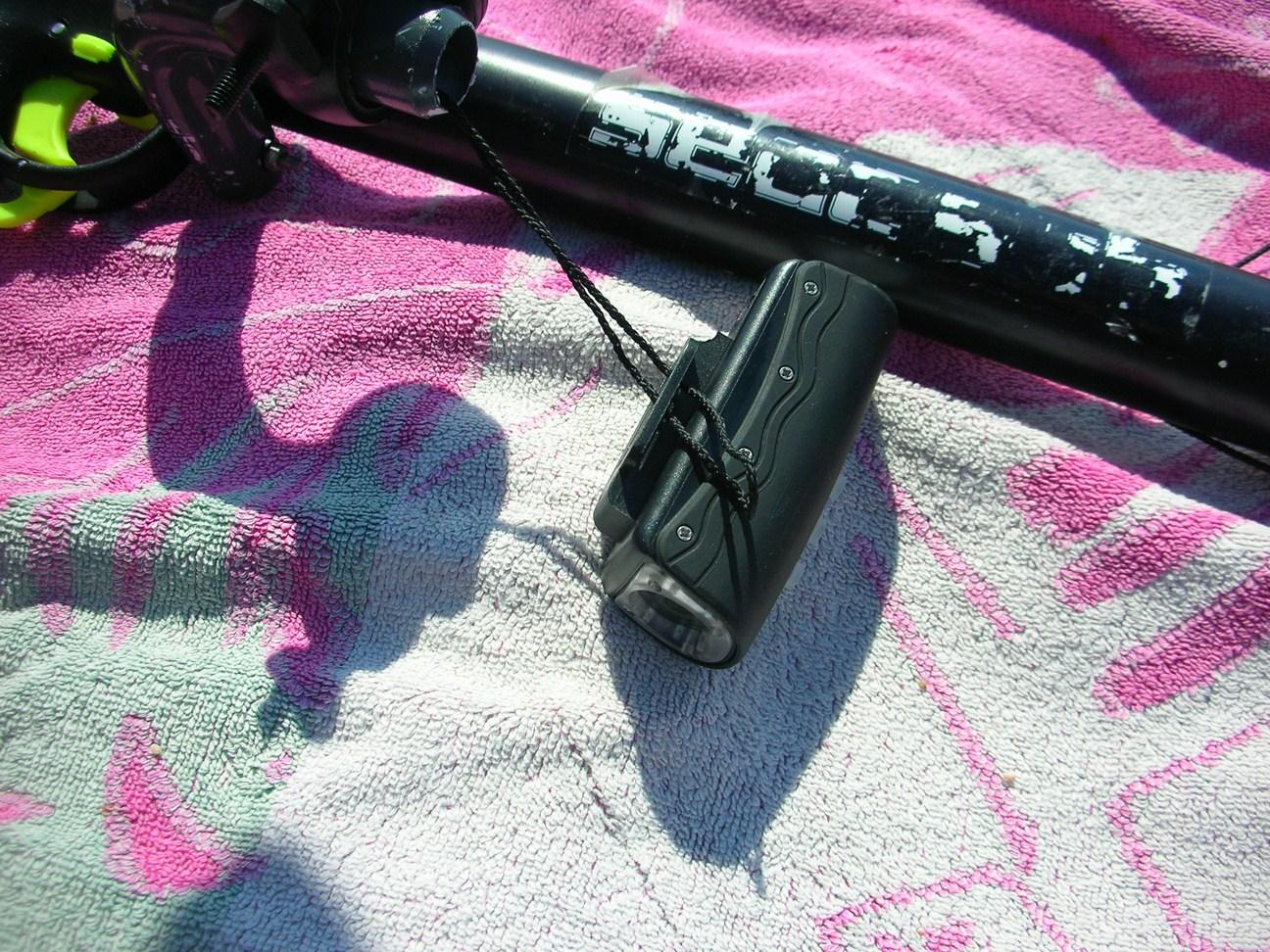 fucile sub con telecamera (6)