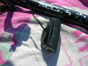 fucile sub con telecamera (7)