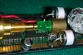Costruire una spada laser... seconda parte.