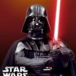 Costruire una spada laser … terza parte