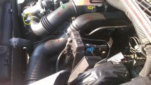 filtro aria (3)