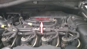 filtro gasolio (10)