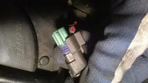 filtro gasolio (3)