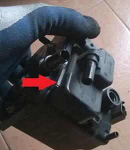 filtro gasolio (6)
