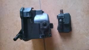 filtro gasolio (7)