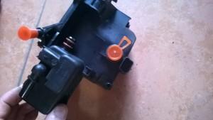 filtro gasolio (8)