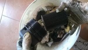 filtro olio (4)