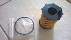 filtro olio (6)