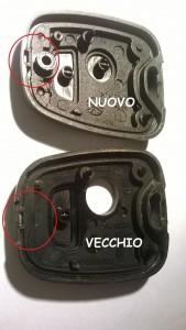 guscio chiave auto (6)