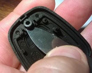guscio chiave auto (8)
