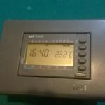 Miglior cronotermostato digitale da incasso