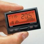 Come impostare un cronotermostato digitale