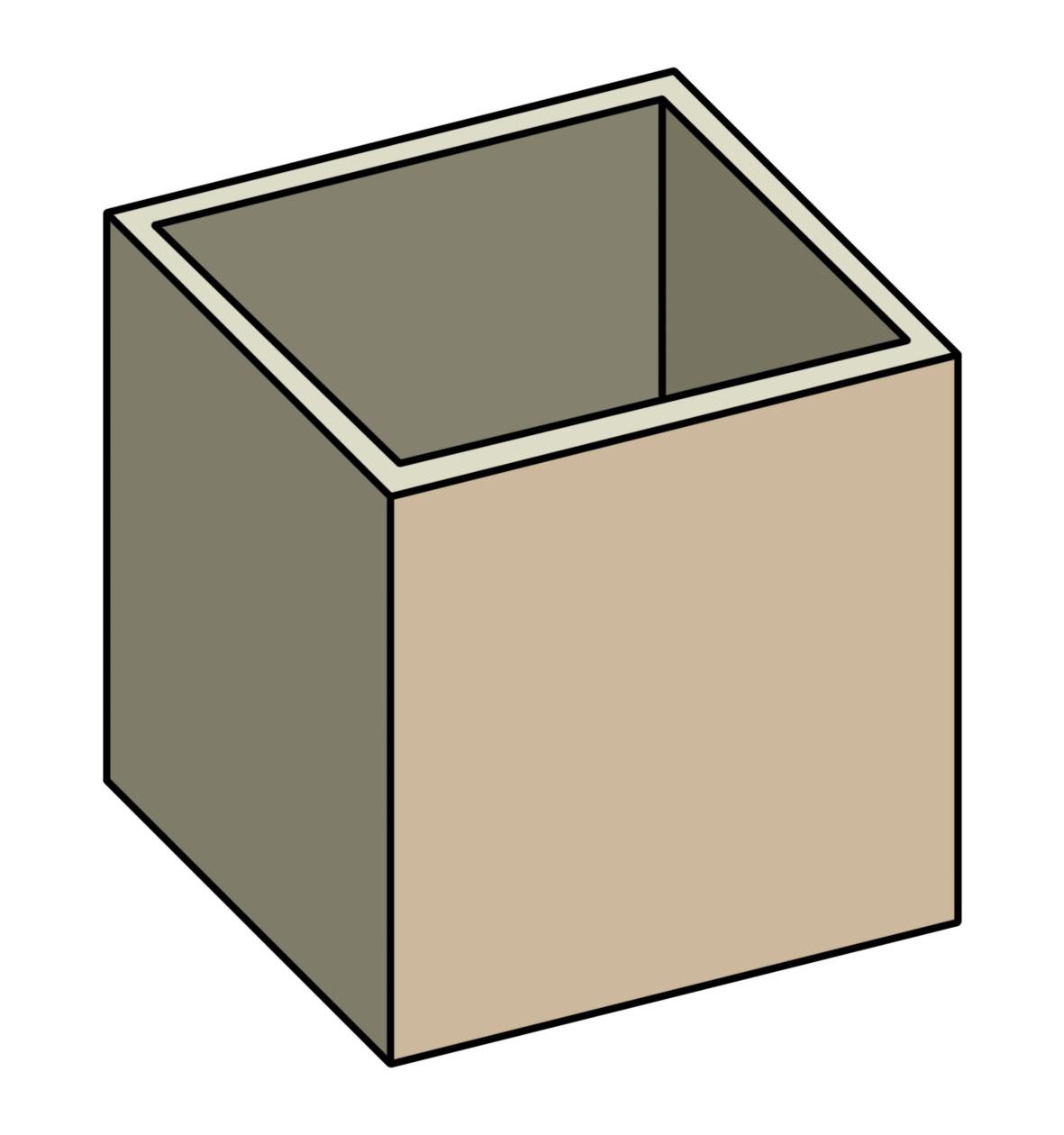 Come personalizzare un vaso idea regalo fai da te for Sito regalo cose